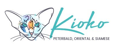Kioko Cattery